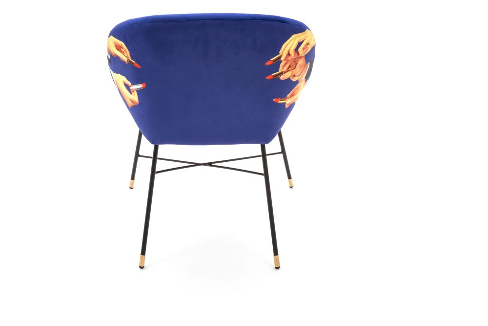 https://res.cloudinary.com/clippings/image/upload/t_big/dpr_auto,f_auto,w_auto/v1545208630/products/padded-chairs-seletti-toiletpaper-clippings-11130664.jpg