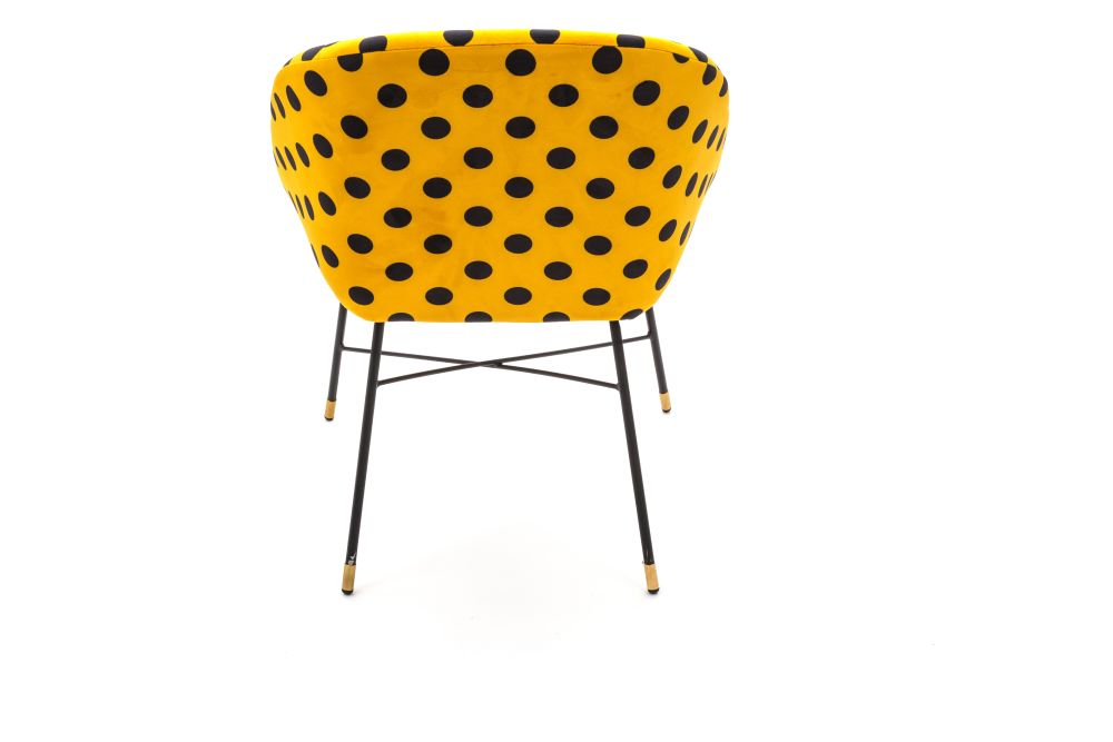 https://res.cloudinary.com/clippings/image/upload/t_big/dpr_auto,f_auto,w_auto/v1545208771/products/padded-chairs-seletti-toiletpaper-clippings-11130670.jpg