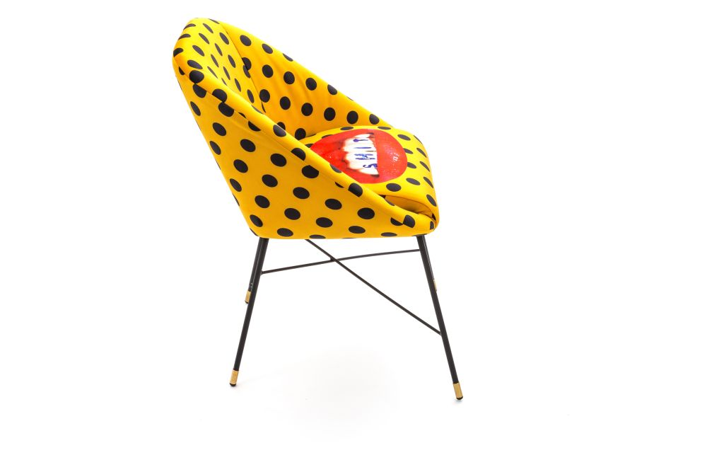 https://res.cloudinary.com/clippings/image/upload/t_big/dpr_auto,f_auto,w_auto/v1545208771/products/padded-chairs-seletti-toiletpaper-clippings-11130671.jpg