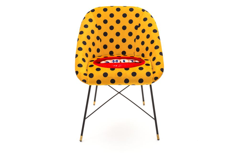 https://res.cloudinary.com/clippings/image/upload/t_big/dpr_auto,f_auto,w_auto/v1545208772/products/padded-chairs-seletti-toiletpaper-clippings-11130673.jpg