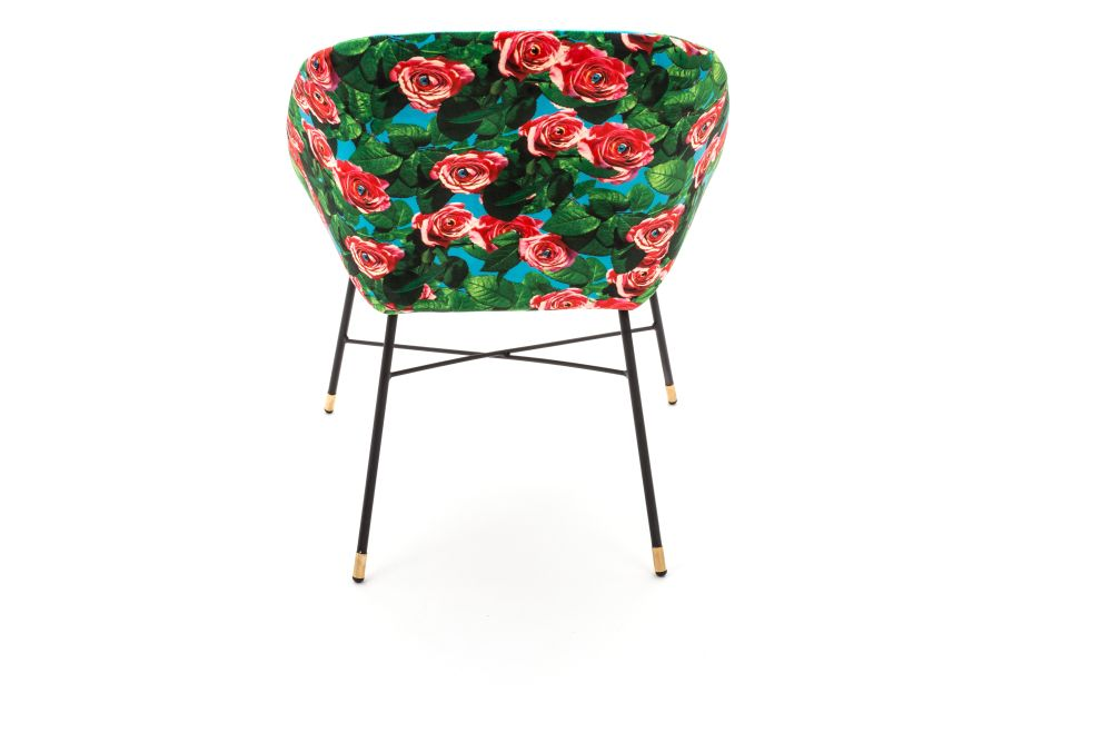 https://res.cloudinary.com/clippings/image/upload/t_big/dpr_auto,f_auto,w_auto/v1545208793/products/padded-chairs-seletti-toiletpaper-clippings-11130674.jpg