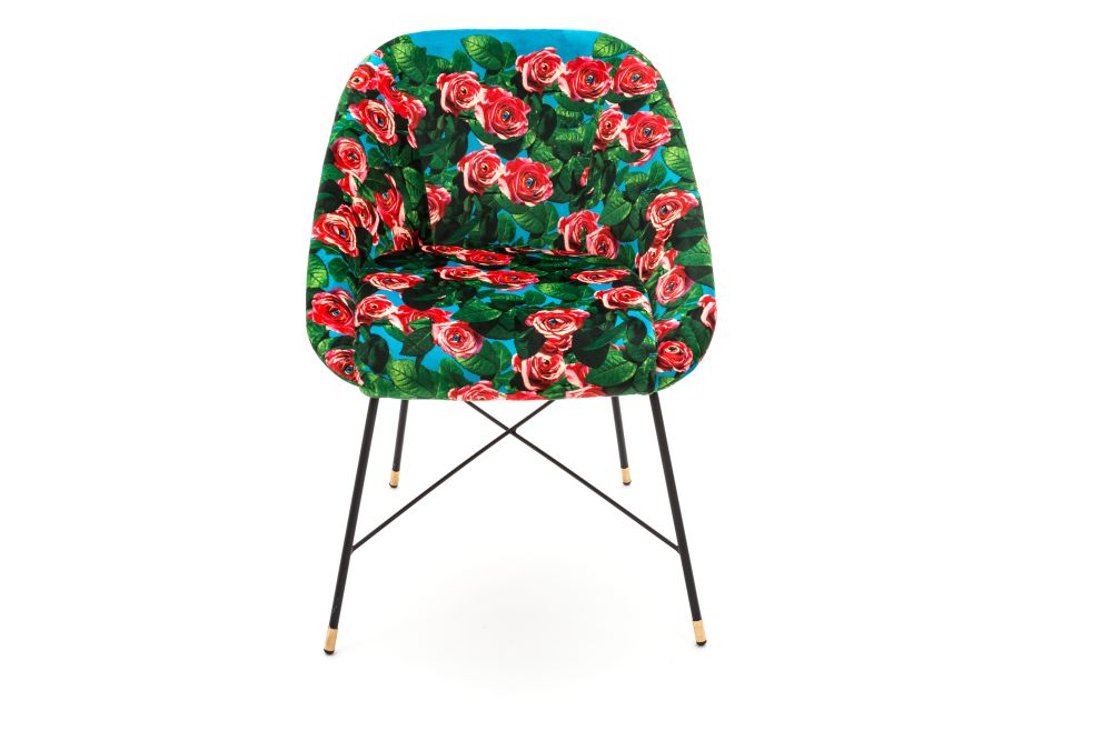 https://res.cloudinary.com/clippings/image/upload/t_big/dpr_auto,f_auto,w_auto/v1545208797/products/padded-chairs-seletti-toiletpaper-clippings-11130677.jpg