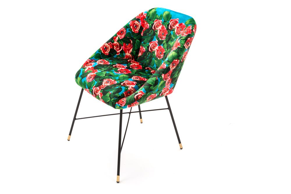 https://res.cloudinary.com/clippings/image/upload/t_big/dpr_auto,f_auto,w_auto/v1545208821/products/padded-chairs-seletti-toiletpaper-clippings-11130678.jpg