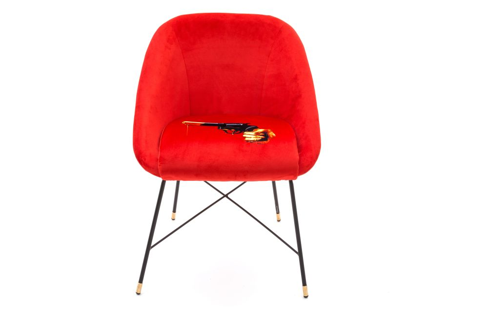 https://res.cloudinary.com/clippings/image/upload/t_big/dpr_auto,f_auto,w_auto/v1545208846/products/padded-chairs-seletti-toiletpaper-clippings-11130679.jpg