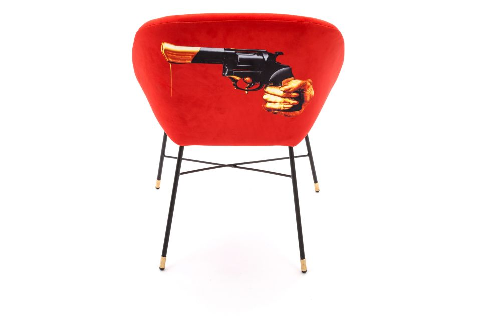 https://res.cloudinary.com/clippings/image/upload/t_big/dpr_auto,f_auto,w_auto/v1545208852/products/padded-chairs-seletti-toiletpaper-clippings-11130681.jpg