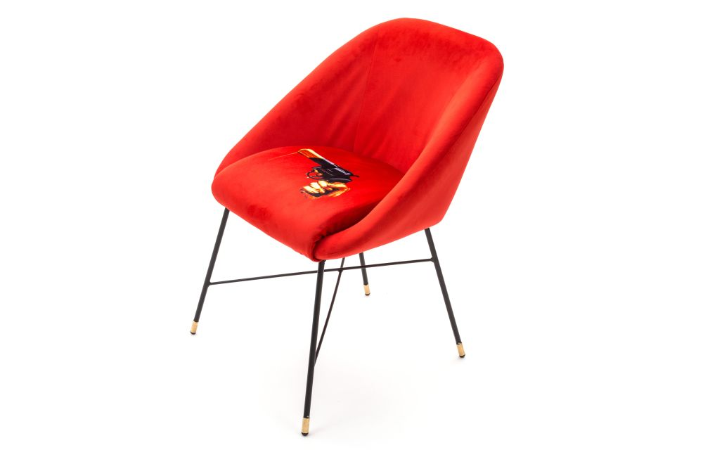 https://res.cloudinary.com/clippings/image/upload/t_big/dpr_auto,f_auto,w_auto/v1545208865/products/padded-chairs-seletti-toiletpaper-clippings-11130685.jpg