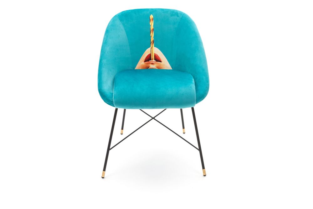 https://res.cloudinary.com/clippings/image/upload/t_big/dpr_auto,f_auto,w_auto/v1545208872/products/padded-chairs-seletti-toiletpaper-clippings-11130686.jpg