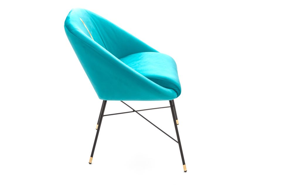 https://res.cloudinary.com/clippings/image/upload/t_big/dpr_auto,f_auto,w_auto/v1545208888/products/padded-chairs-seletti-toiletpaper-clippings-11130687.jpg