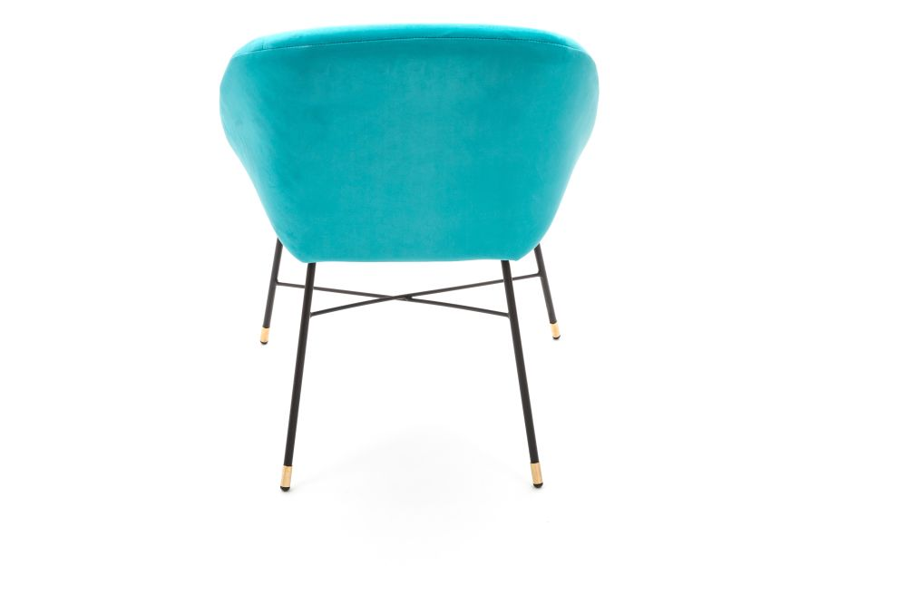 https://res.cloudinary.com/clippings/image/upload/t_big/dpr_auto,f_auto,w_auto/v1545208898/products/padded-chairs-seletti-toiletpaper-clippings-11130688.jpg