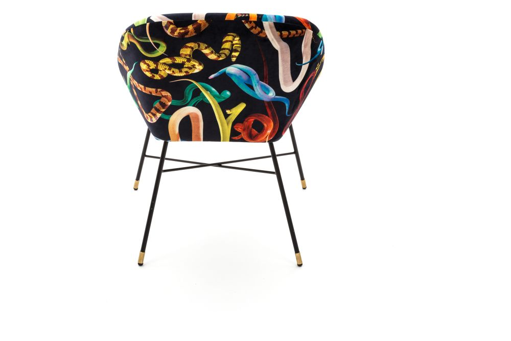 https://res.cloudinary.com/clippings/image/upload/t_big/dpr_auto,f_auto,w_auto/v1545208931/products/padded-chairs-seletti-toiletpaper-clippings-11130690.jpg