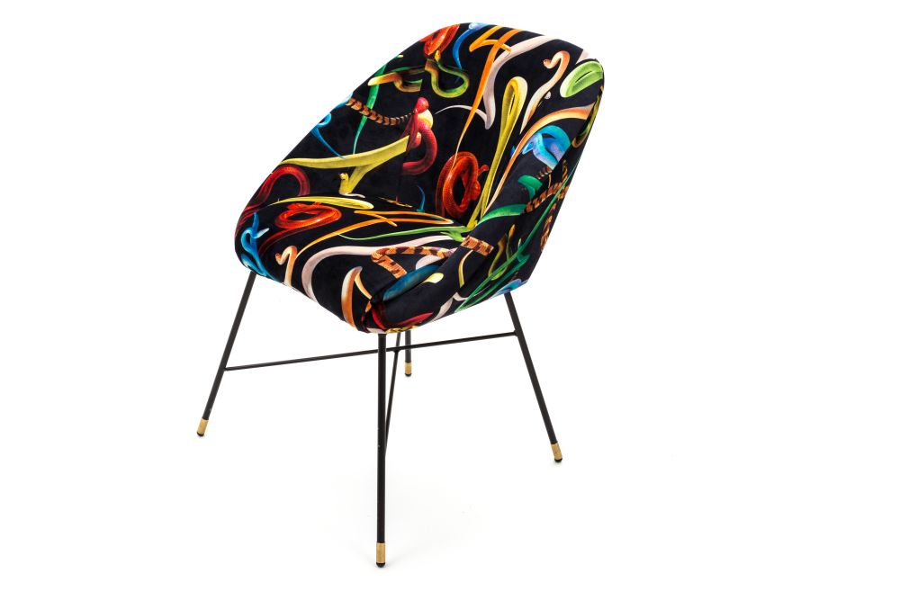 https://res.cloudinary.com/clippings/image/upload/t_big/dpr_auto,f_auto,w_auto/v1545208946/products/padded-chairs-seletti-toiletpaper-clippings-11130691.jpg