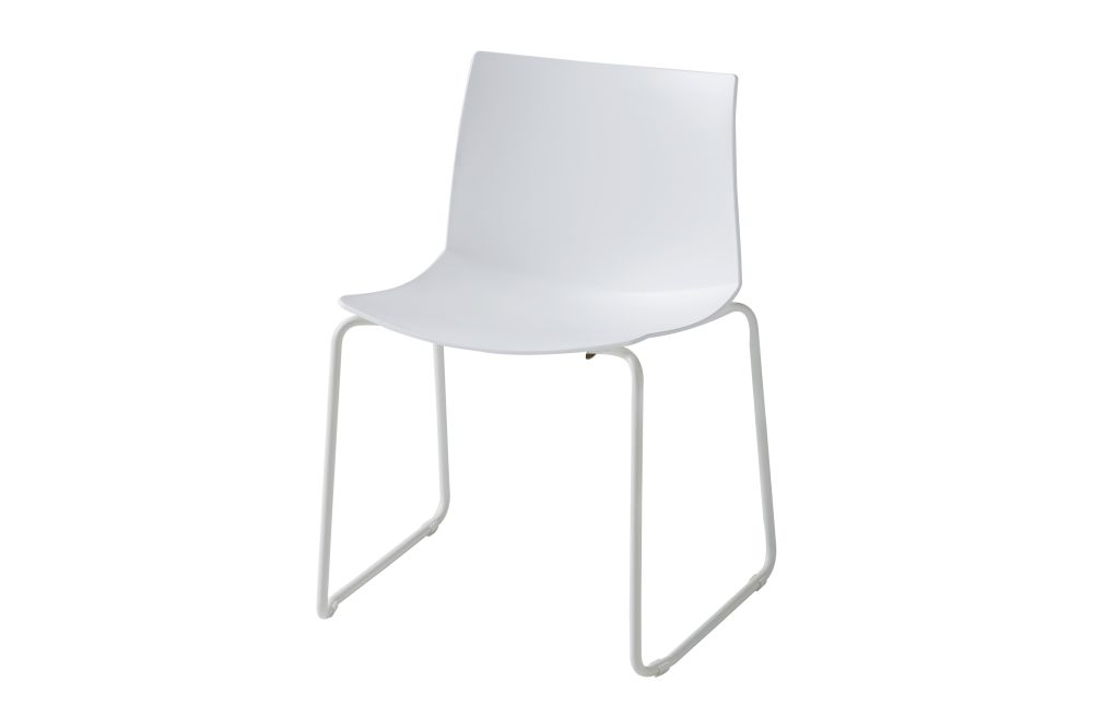 https://res.cloudinary.com/clippings/image/upload/t_big/dpr_auto,f_auto,w_auto/v1545307056/products/kanvas-2-st-dining-chair-set-of-8-00-white-chromed-metal-gaber-stefano-sandon%C3%A0-clippings-11130095.jpg