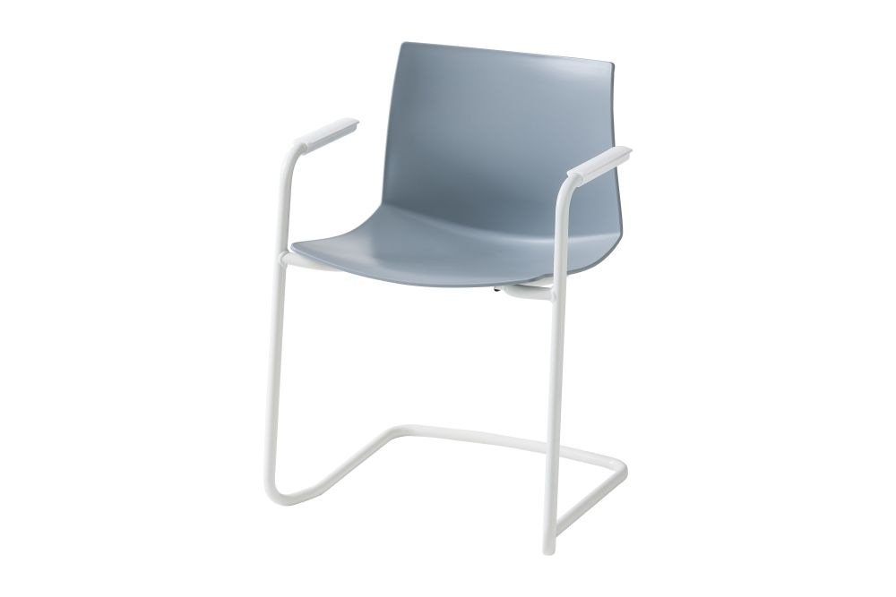 https://res.cloudinary.com/clippings/image/upload/t_big/dpr_auto,f_auto,w_auto/v1545311150/products/kanvas-2-ctls-chair-with-arms-set-of-8-00-white-chromed-metal-gaber-stefano-sandon%C3%A0-clippings-11130097.jpg