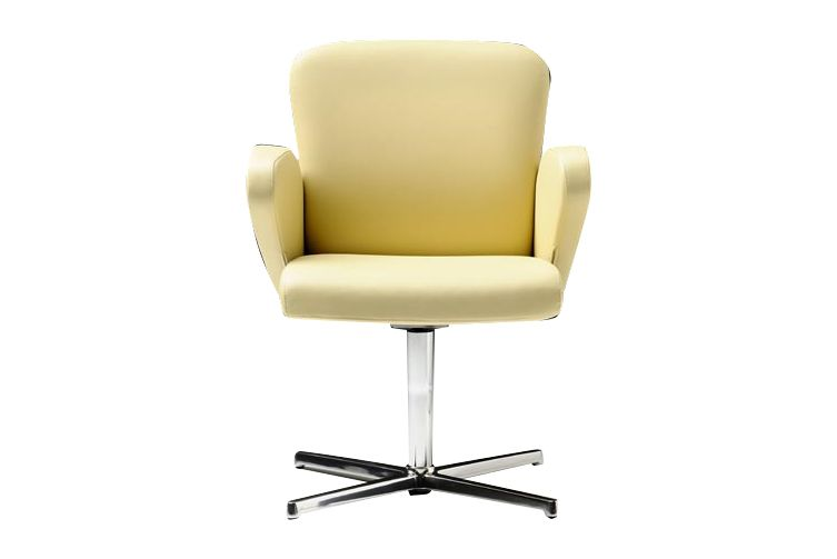 Jet 9110,Diemme,Conference Chairs,armrest,beige,chair,furniture,leather,line,office chair