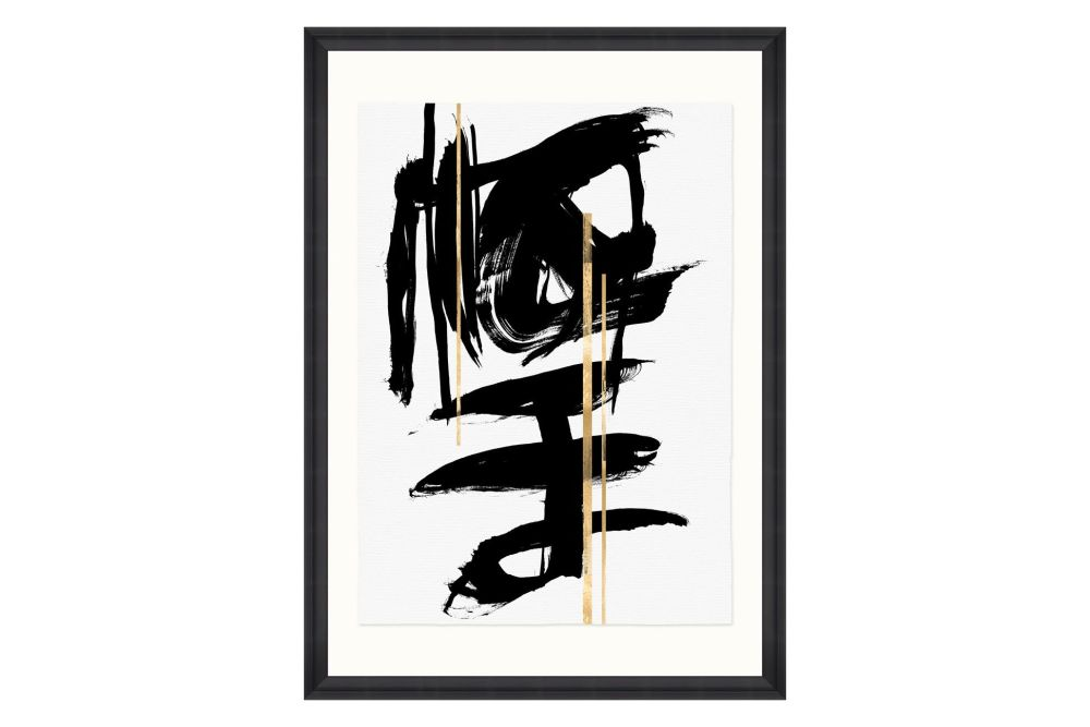 Mind The Gap,Prints & Artwork,art,calligraphy,font