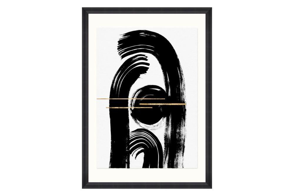 Mind The Gap,Prints & Artwork,arch,architecture