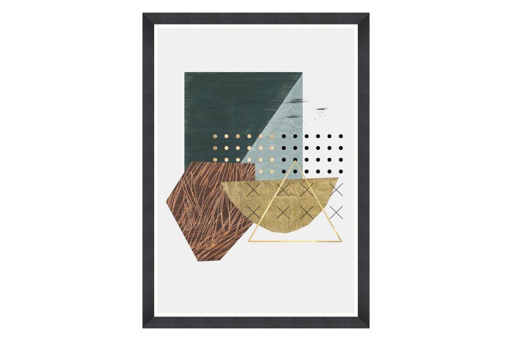 Mind The Gap,Prints & Artwork,beige