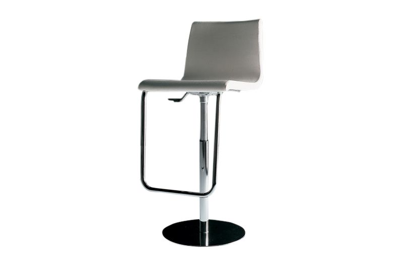Jet 9110,Diemme,Workplace Stools,bar stool,furniture