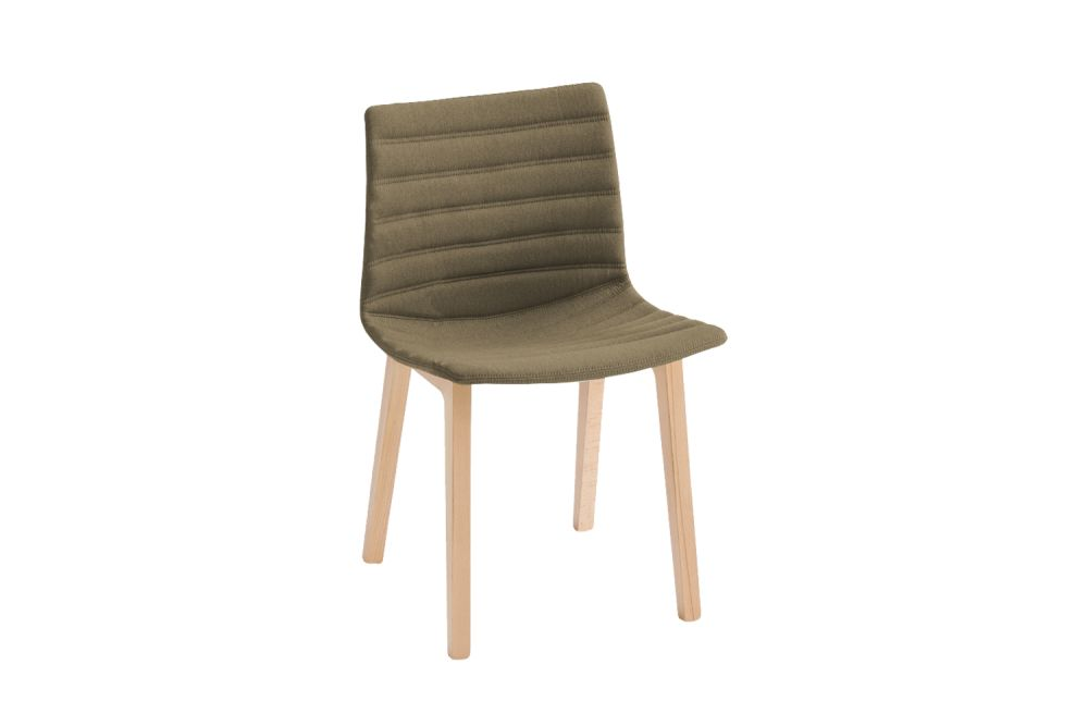 https://res.cloudinary.com/clippings/image/upload/t_big/dpr_auto,f_auto,w_auto/v1545383645/products/kanvas-2-bl-full-upholstered-dining-chair-set-of-4-simil-leather-aurea-1-slieblf-gaber-stefano-sandon%C3%A0-clippings-11130887.jpg