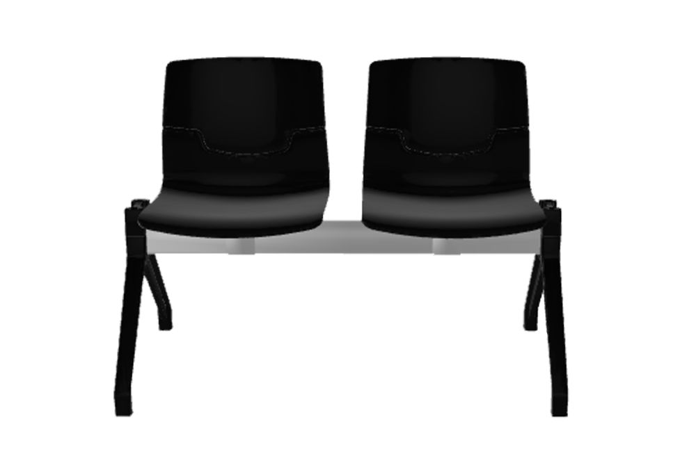 https://res.cloudinary.com/clippings/image/upload/t_big/dpr_auto,f_auto,w_auto/v1545383674/products/slot-fill-pg-seat-bench-set-of-2-gaber-favaretto-partners-clippings-11131263.jpg