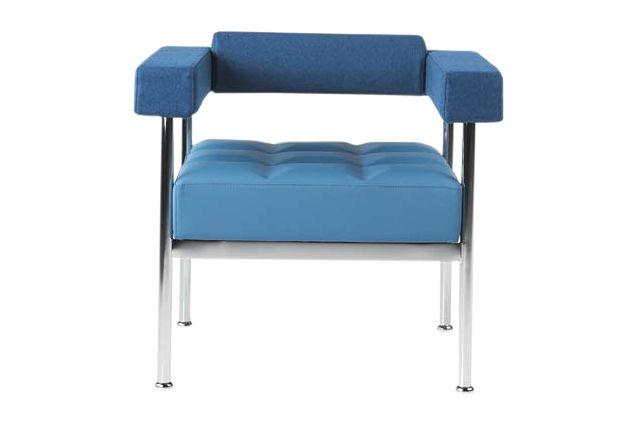 Jet 9110,Diemme,Breakout Lounge & Armchairs,armrest,azure,blue,chair,furniture,product,turquoise
