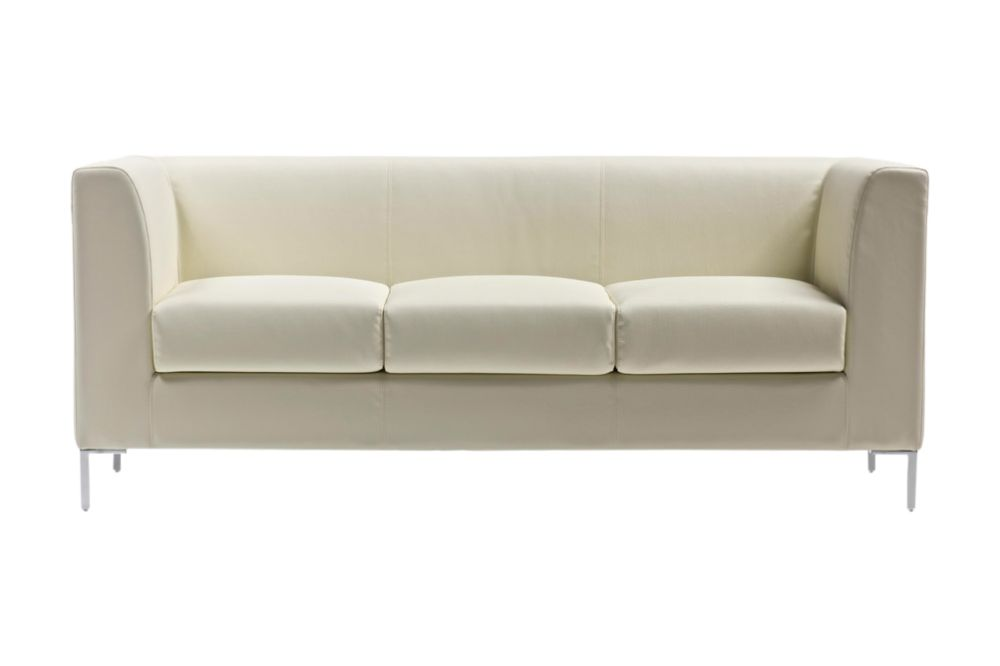 Jet 9110,Diemme,Breakout Sofas,beige,couch,furniture,leather,loveseat,outdoor sofa,sofa bed,studio couch