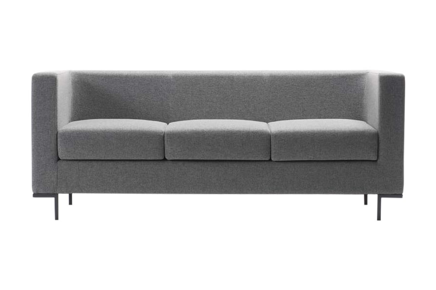 https://res.cloudinary.com/clippings/image/upload/t_big/dpr_auto,f_auto,w_auto/v1545387657/products/hall-sofa-3-seater-diemme-clippings-11131371.jpg