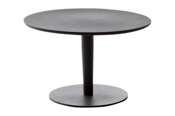 https://res.cloudinary.com/clippings/image/upload/t_big/dpr_auto,f_auto,w_auto/v1545387889/products/margarita-side-table-diemme-clippings-11131378.jpg