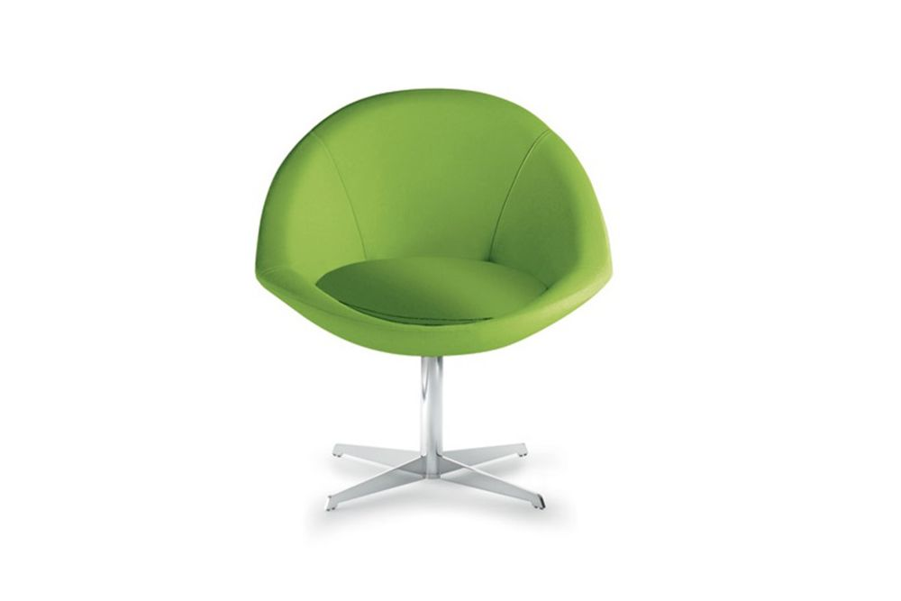 Jet 9110,Diemme,Breakout Lounge & Armchairs,chair,furniture,green,leaf,product,table