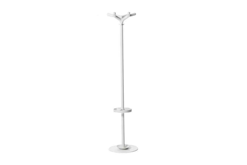 https://res.cloudinary.com/clippings/image/upload/t_big/dpr_auto,f_auto,w_auto/v1545392117/products/rocket-coat-stand-white-diemme-clippings-11131394.jpg