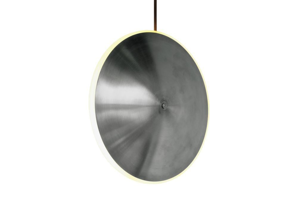 Brass,Graypants Lighting,Pendant Lights,metal,product