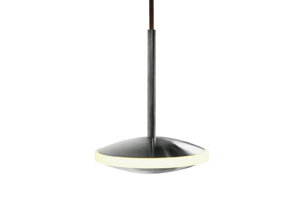 https://res.cloudinary.com/clippings/image/upload/t_big/dpr_auto,f_auto,w_auto/v1545404018/products/dish6h-pendant-light-graypants-lighting-clippings-11131496.jpg
