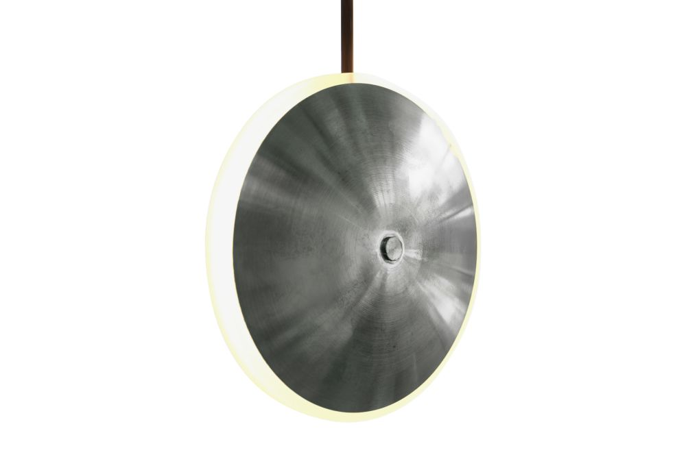 Steel,Graypants Lighting,Pendant Lights,circle,metal