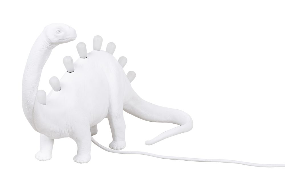 https://res.cloudinary.com/clippings/image/upload/t_big/dpr_auto,f_auto,w_auto/v1545405012/products/bronto-table-lamp-seletti-marcantonio-clippings-11131505.jpg