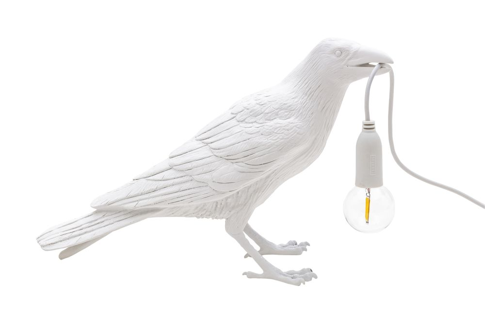 https://res.cloudinary.com/clippings/image/upload/t_big/dpr_auto,f_auto,w_auto/v1545407934/products/bird-table-lamp-seletti-marcantonio-clippings-11131553.jpg