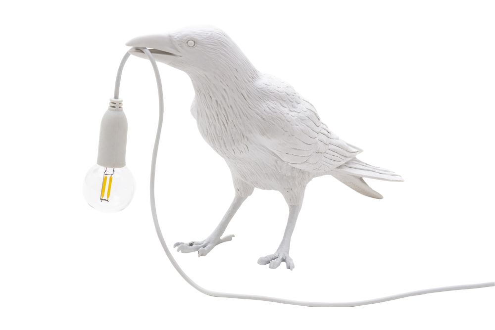 https://res.cloudinary.com/clippings/image/upload/t_big/dpr_auto,f_auto,w_auto/v1545407937/products/bird-table-lamp-seletti-marcantonio-clippings-11131554.jpg