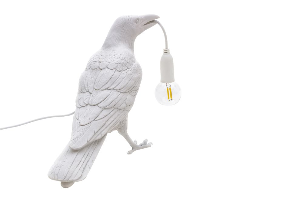 https://res.cloudinary.com/clippings/image/upload/t_big/dpr_auto,f_auto,w_auto/v1545407937/products/bird-table-lamp-seletti-marcantonio-clippings-11131555.jpg