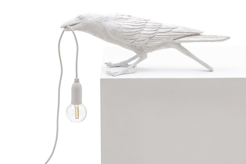 https://res.cloudinary.com/clippings/image/upload/t_big/dpr_auto,f_auto,w_auto/v1545407996/products/bird-table-lamp-seletti-marcantonio-clippings-11131556.jpg