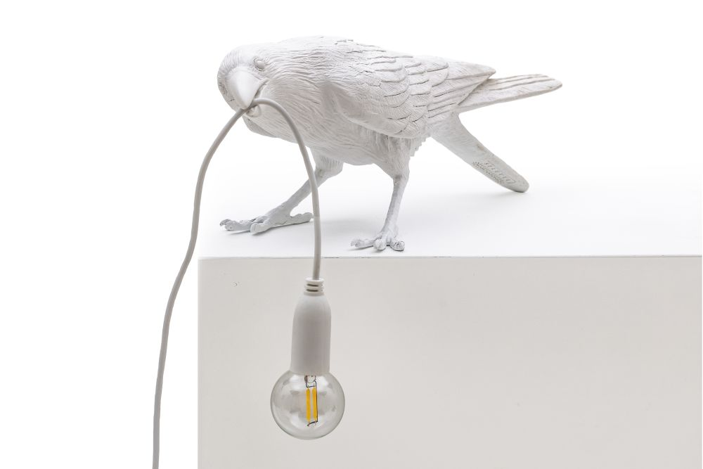https://res.cloudinary.com/clippings/image/upload/t_big/dpr_auto,f_auto,w_auto/v1545408003/products/bird-table-lamp-seletti-marcantonio-clippings-11131557.jpg
