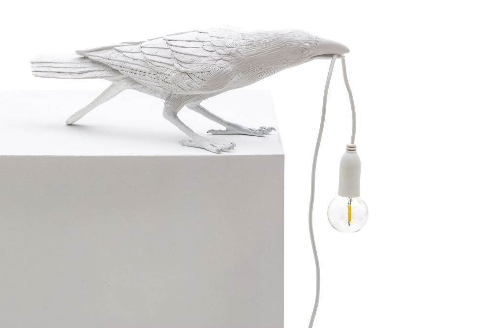 https://res.cloudinary.com/clippings/image/upload/t_big/dpr_auto,f_auto,w_auto/v1545408013/products/bird-table-lamp-seletti-marcantonio-clippings-11131558.jpg