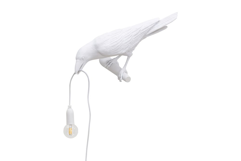 https://res.cloudinary.com/clippings/image/upload/t_big/dpr_auto,f_auto,w_auto/v1545408059/products/bird-table-lamp-seletti-marcantonio-clippings-11131559.jpg