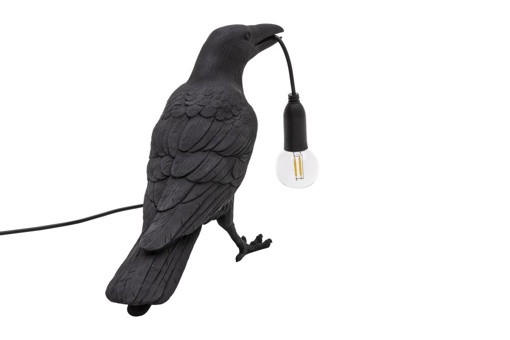 https://res.cloudinary.com/clippings/image/upload/t_big/dpr_auto,f_auto,w_auto/v1545408522/products/bird-table-lamp-seletti-marcantonio-clippings-11131570.jpg