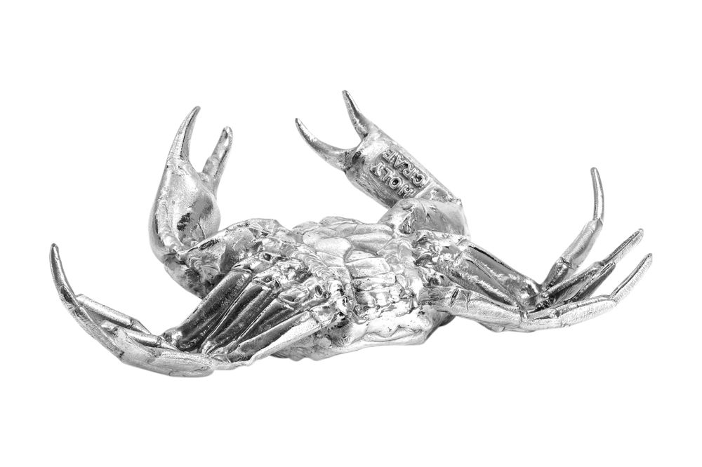 https://res.cloudinary.com/clippings/image/upload/t_big/dpr_auto,f_auto,w_auto/v1545422031/products/crab-ornament-seletti-diesel-living-with-seletti-clippings-11131577.jpg