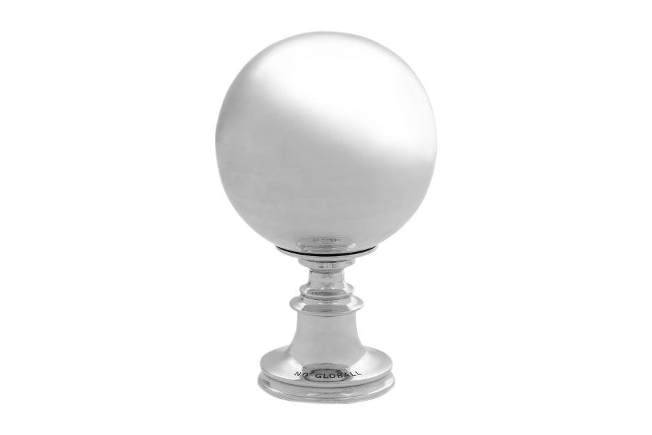 Globe Ornament by Seletti