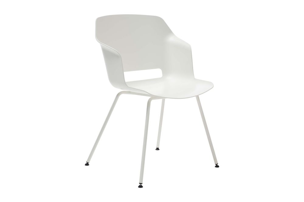 https://res.cloudinary.com/clippings/image/upload/t_big/dpr_auto,f_auto,w_auto/v1546416199/products/clop-dining-chair-diemme-dorigodesign-clippings-11131725.jpg