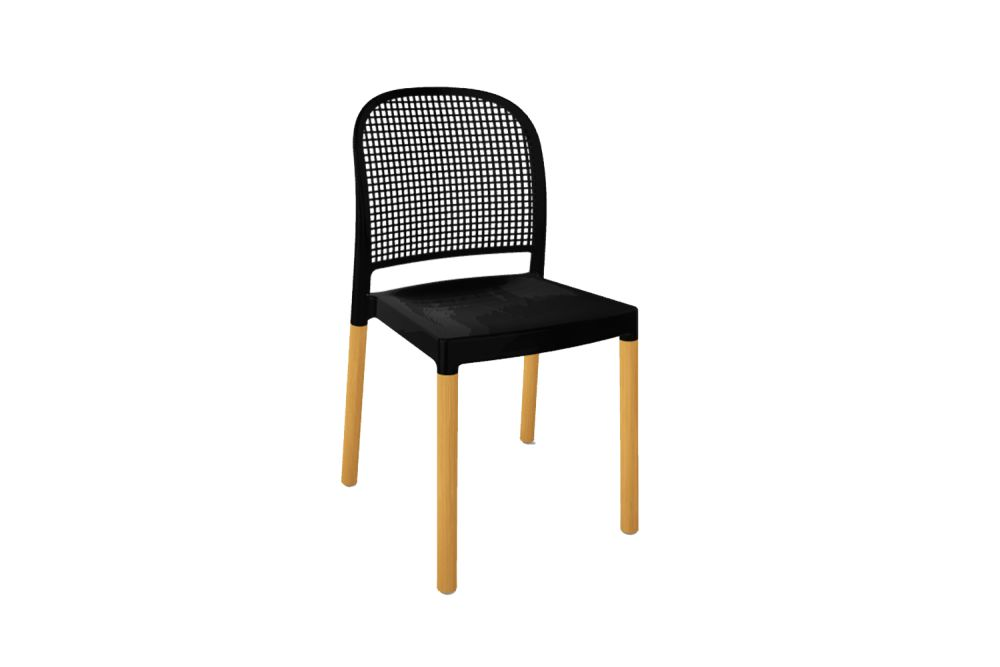 https://res.cloudinary.com/clippings/image/upload/t_big/dpr_auto,f_auto,w_auto/v1546419348/products/panama-bl-dining-chair-set-of-8-gaber-stefano-sandon%C3%A0-clippings-11131737.jpg