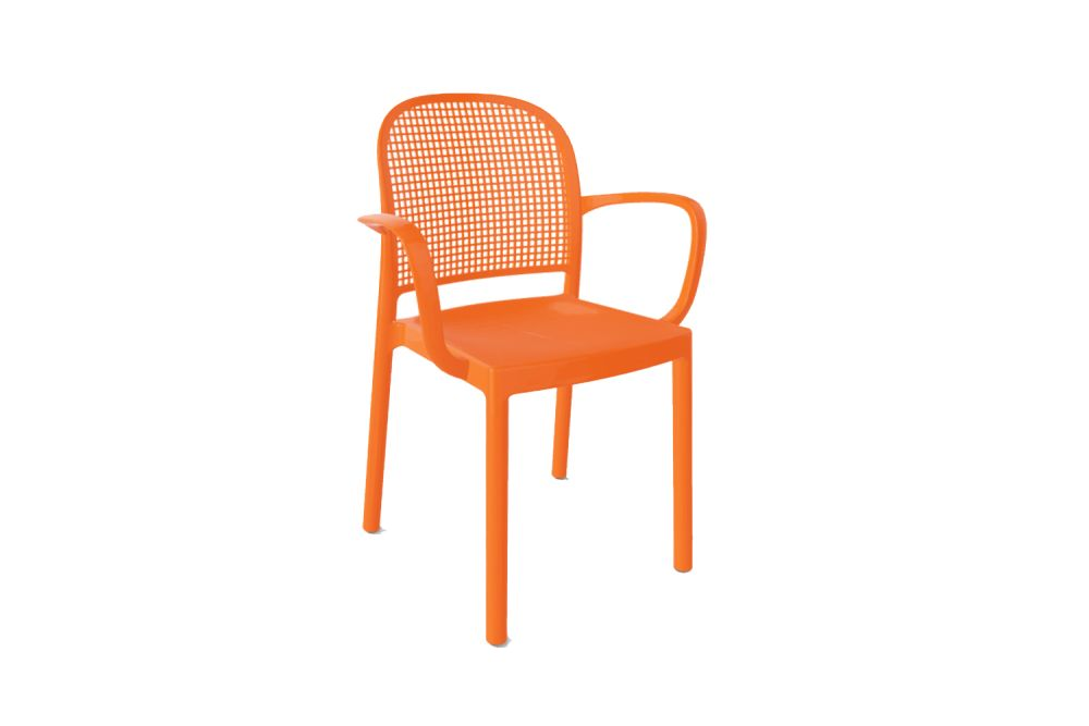 https://res.cloudinary.com/clippings/image/upload/t_big/dpr_auto,f_auto,w_auto/v1546419883/products/panama-chair-with-armrest-set-of-8-gaber-stefano-sandon%C3%A0-clippings-11131740.jpg