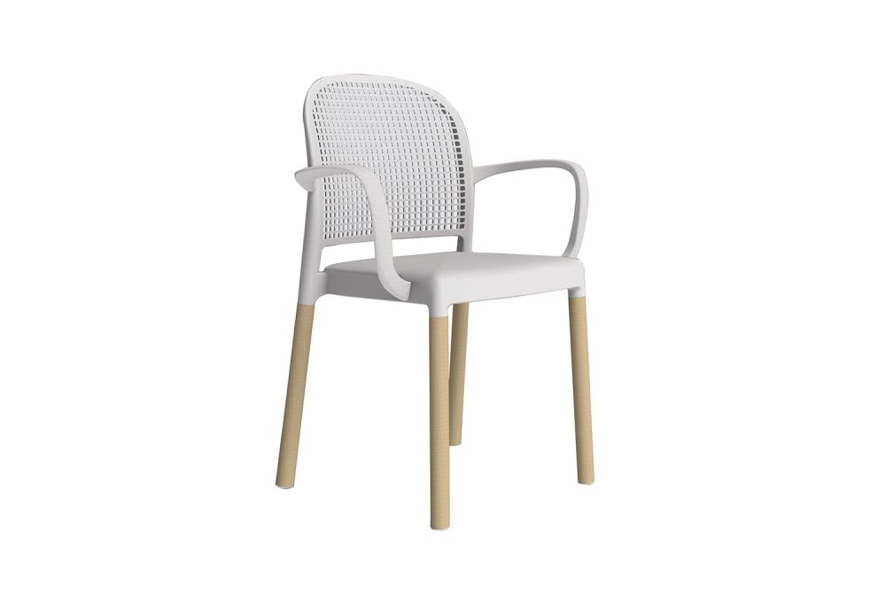 https://res.cloudinary.com/clippings/image/upload/t_big/dpr_auto,f_auto,w_auto/v1546420027/products/panama-bl-chair-with-armrest-set-of-4-gaber-stefano-sandon%C3%A0-clippings-11131741.jpg