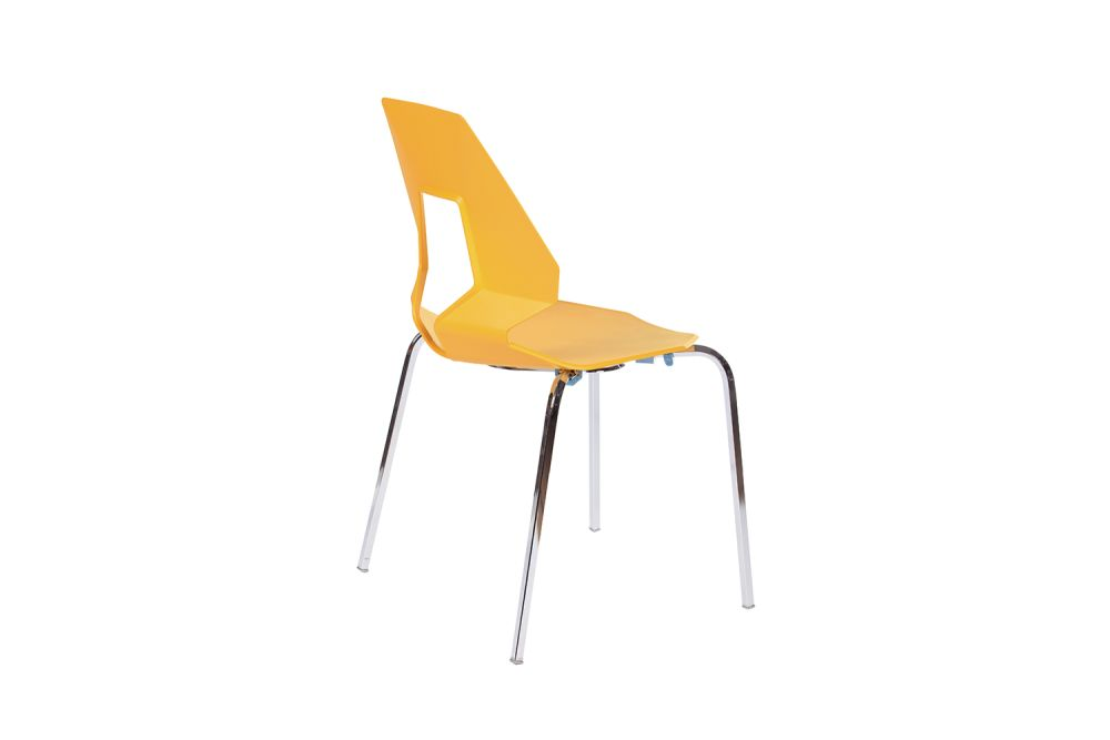 https://res.cloudinary.com/clippings/image/upload/t_big/dpr_auto,f_auto,w_auto/v1546422332/products/prodige-na-dining-chair-set-of-12-gaber-delineodesign-clippings-11131748.jpg