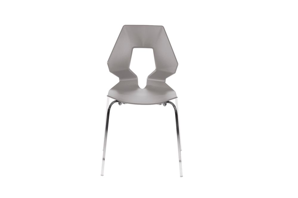 https://res.cloudinary.com/clippings/image/upload/t_big/dpr_auto,f_auto,w_auto/v1546422984/products/prodige-na-dining-chair-set-of-12-gaber-delineodesign-clippings-11131750.jpg